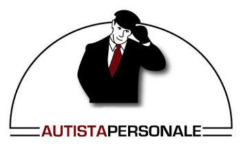 Autista personale
