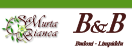Sa Murta Bianca – Limpiddu