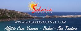 Solaria Vacanze Budoni