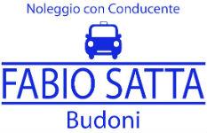 Fabio Satta NCC – Taxi service – Budoni